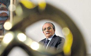Ex-ministro-do-STJ-recebeu-propina-de-R-5-milhões-diz-Palocci-300x184 Ex-ministro do STJ recebeu propina de R$ 5 milhões, diz Palocci