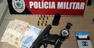 Polícia-Militar-480x250-300x156 Polícia Militar prende um dos maiores assaltantes de banco do Nordeste