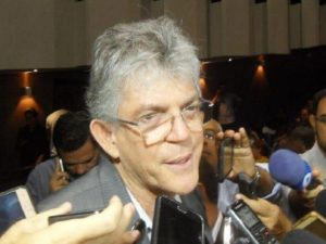 RICARDO-COUTINHO-2-556x417-300x225 Governador anuncia concurso público ainda este ano na Paraíba