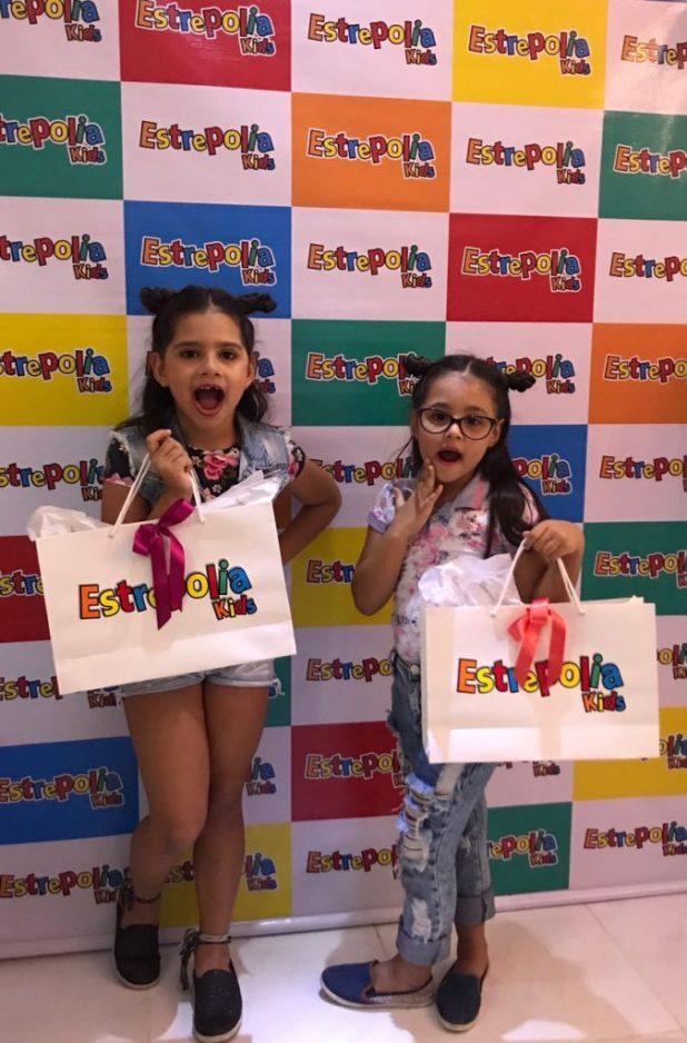 estrepolia-Kids.jpg-02-MONTEIRO-675x1024 É HOJE: I Fashion Day Estrepollia Kids