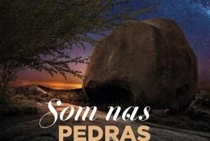 Monteiro será palco de novas oficinas e mais uma edição do Som nas Pedras 2