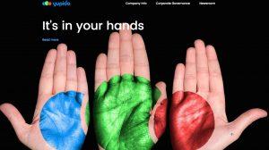 1505128281_305251_1505328183_noticia_normal_recorte1-300x168 O mistério da maior empresa de Portugal que não tem empregados
