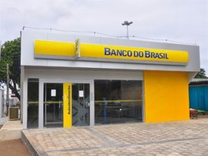 15090036280003622710000-300x225 TJPB mantém condenação a banco e impõe multa de R$ 130 mil por demora em filas