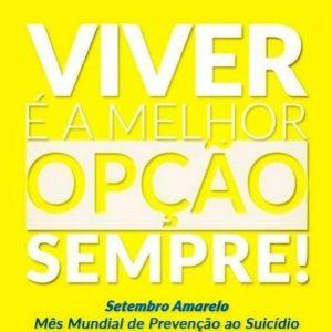 19092017215301-300x300 Secretaria de Saúde de Monteiro promove Caminhada do Setembro Amarelo