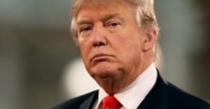 1_trump11-6874-480x250-300x156 Coreia do Norte chama Trump de 'velho lunático'