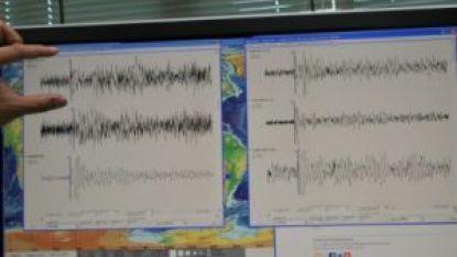 9b6bfeb23d2a3d426967713d2354cadc8916ac0e-418x235-1-300x169 Dois tremores de 5,3 e 2,8 graus atingem o oeste da Argentina