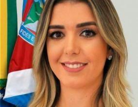 Prefeitura de Monteiro decreta ponto facultativo nesta sexta-feira dia 08 4