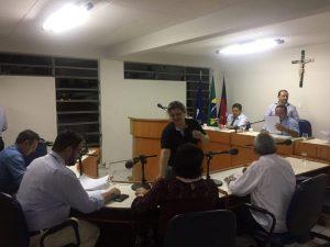 Ex-prefeito-Eduardo-Torreão-tem-contas-reprovadas-e-fica-inelegível-por-8-anos-300x225 Ex-prefeito Eduardo Torreão tem contas reprovadas e fica inelegível por 8 anos
