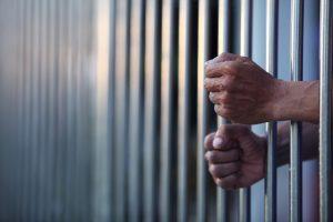 Pastor-é-preso-acusado-de-estuprar-menino-de-13-anos-300x200 Pastor é preso acusado de estuprar menino de 13 anos