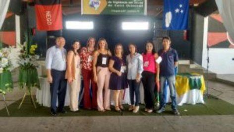 Secretária-de-saúde-e-equipe-em-Serra-Branca-300x169 Secretária de Saúde e equipe participam da 1ª Conferência Regional de Vigilância em Saúde Entrada x