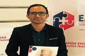 adriano_wolf-1-600x393-300x197 TCE aponta que prefeito do Cariri chega a gastar com contratados mais do que recebe o município