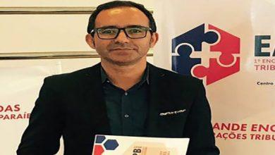 TCE aponta que prefeito do Cariri chega a gastar com contratados mais do que recebe o município 7