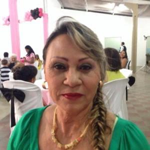 TRAGÉDIA: Comerciante comete suicídio por enforcamento em Monteiro. 1