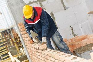 curso_pedreiros-300x200 Prefeitura de Monteiro oferece capacitação com cursos técnicos gratuitos