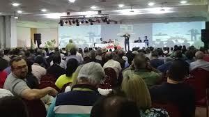 images-1-300x168 Convenção Batista Nacional proíbe cantores e pregadores que cobram cachê e políticos em seus púlpitos