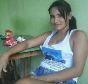Irmã do cantor Raí da banda Saia Rodada é assassinada no Rio Grande do Norte 1
