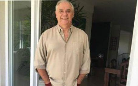 mrezende12-300x188 Morre, aos 65 anos, o jornalista Marcelo Rezende