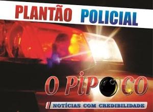 Mulher sofre tentativa de homicídio em cidade do Cariri 7