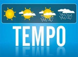 previsão-do-tempo-1-567x410-300x217 Confira a previsão do tempo para este domingo em toda Paraíba