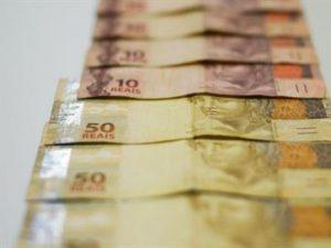 17859436280003622710000-300x225 Bradesco promete conta sem custos e ampliar rede na PB após assumir folha do Estado