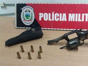 17938436280003622710000-300x225 Operação apreende armas, granada, drogas e mais de 340 munições na PB