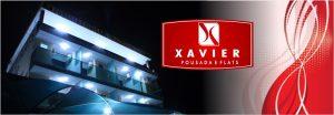 21034294_1939044733018635_6893626082738843923_n-300x104 Em Monteiro: Pousada e Flats Xavier um lugar agradável, aconchegante com atendimento personalizado.