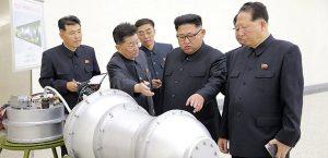 Coreia-do-Norte-leva-vizinhos-a-reconsiderarem-armas-nucleares-300x145 Coreia do Norte leva vizinhos a reconsiderarem armas nucleares