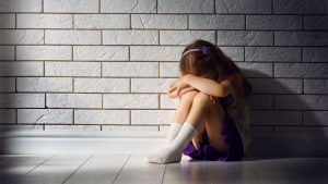 Menina-de-10-anos-grava-seu-próprio-estupro-para-que-adultos-acreditem-em-denúncia-300x169 Menina de 10 anos grava seu próprio estupro para que adultos acreditem em denúncia