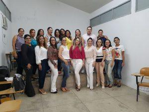 Prefeitura-de-Monteiro-comemora-Dia-Nacional-do-Dentista-com-palestras-300x225 Prefeitura de Monteiro comemora Dia Nacional do Dentista com palestras