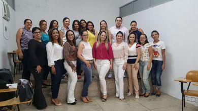 Prefeitura de Monteiro comemora Dia Nacional do Dentista com palestras 7