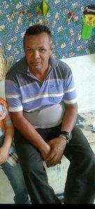 TATAI-136x300 Homem é morto a tiros em Monteiro