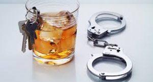 bebida-e-algema-300x162 Homem é preso por embriaguez ao volante emMonteiro