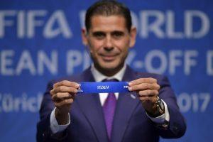 ex-jogador-300x200-300x200 Na repescagem, Itália contra a Suécia em duelo por vaga na Copa 2018