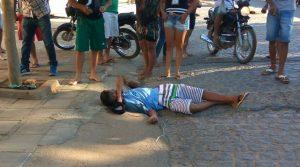 homicidio-em-monteiro-no-alto-de-sao-vicente-300x167 Homicídio é registrado no Bairro do Alto de São Vicente em Monteiro