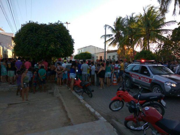 homicio-em-monteiro3-1024x768 Homicídio é registrado no Bairro do Alto de São Vicente em Monteiro