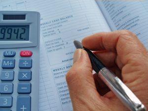 imposto-de-renda-300x225-300x225 Receita abre consulta ao 5º lote de restituição