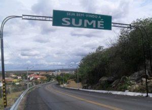 sme-300x218 UFCG abre inscrições em seleção para professor substituto em Sumé
