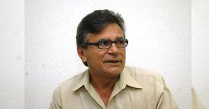 tião-lucena--300x156 Secretário do Estado acusa Lira, Zé e Cássio de 'desculpas esfarrapadas'
