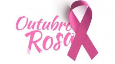 Semana de ações intensificam a luta contra o Câncer de Mama em Monteiro 4