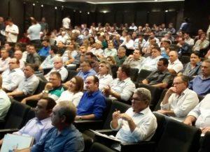 timthumb-4-3-300x218 AGORA: Prefeitos do Cariri participam de encontro com bancada federal