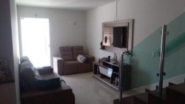 21cb6a2c-149a-4441-833e-17212faccef9-300x169 OPORTUNIDADE: Vende-se excelente casa em Monteiro