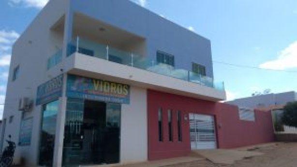39d45988-9cf7-45c2-8bce-9e4983a2adc1-300x169 OPORTUNIDADE: Vende-se excelente casa em Monteiro