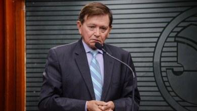 Deputado João Henrique solicita que Banco do Brasil renegocie dívidas de agricultores do Cariri 5