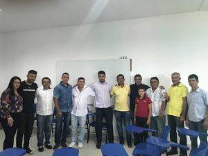 OPOICAO-DE-SAO-JAO-DO-TIGRE-300x225 Oposição em São João do Tigre se reúne com o deputado Genival Matias e mantém-se firme no apoio à sua reeleição