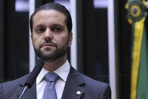alexandre_baldy-300x200 Planalto confirma Alexandre Baldy como novo ministro das Cidades
