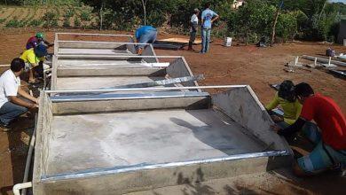 Tecnologia social transforma água salobra em potável no semiárido 3