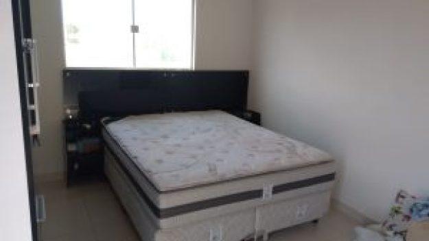ebffc520-b09a-41b2-90da-96e0b2d73933-300x169 OPORTUNIDADE: Vende-se excelente casa em Monteiro