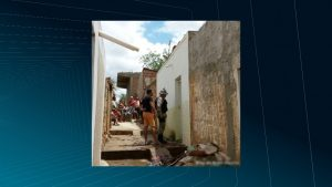 ilustra-explosao-tavares-300x169 Homem morre carbonizado após explosão dentro de casa na Paraíba