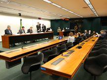 1096321-mcamgo_abr_edit_01111706466 Comissão vota nesta quarta relatório final da proposta orçamentária para 2018