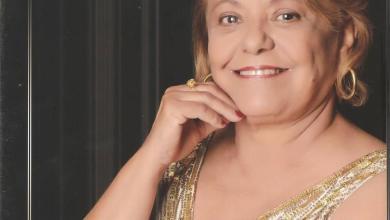 VÍDEO: DR. LOURDINHA  emite mensagem de fim de ano para os monteirenses 7